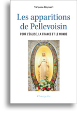Les apparitions de Pellevoisin