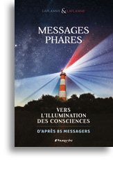 Messages phares
