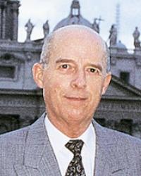 Bernard Balayn