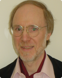 Bernard-Marie
