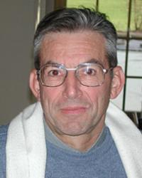 Christian Parmantier
