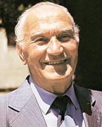 René Lejeune